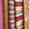 Магазины ткани в Арамиле