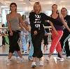 Школы танцев в Арамиле