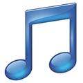 Развлекательный центр Водолей - иконка «музыка» в Арамиле