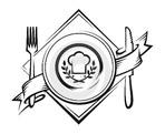 Боулинг f1 - иконка «ресторан» в Арамиле
